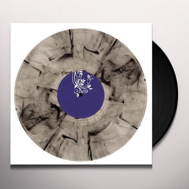 Carlos Nilmmns CUPID & PSYCHE Vinyl Record