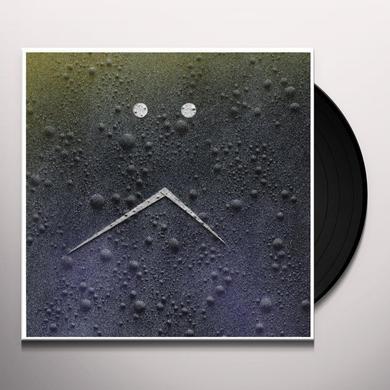 Co La MOODY COUP Vinyl Record