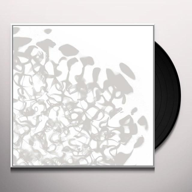 Michael Pisaro TOMBSTONES Vinyl Record