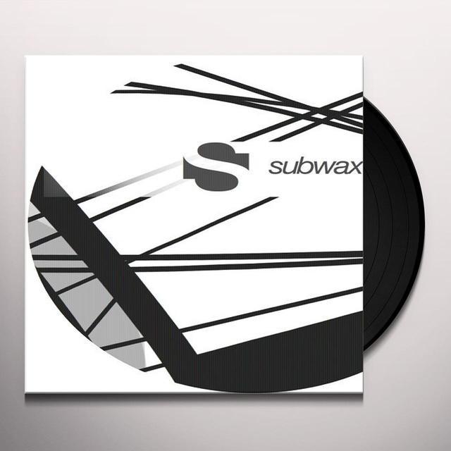 Sam NANGIJALA / NANGILIMA Vinyl Record