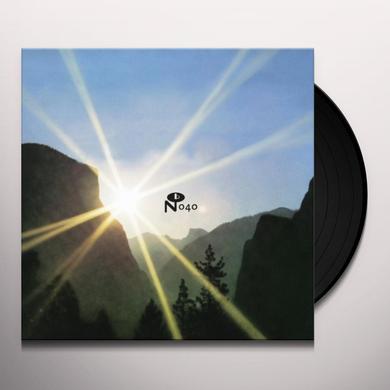 GOOD GOD APOCRYPHAL HYMNS / VARIOUS Vinyl Record