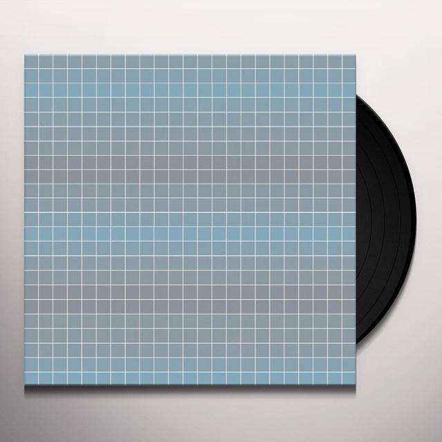 PITRELEH Vinyl Record
