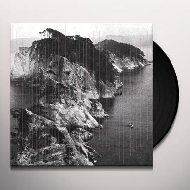 Nadja / Vampillia PERFECT WORLD Vinyl Record
