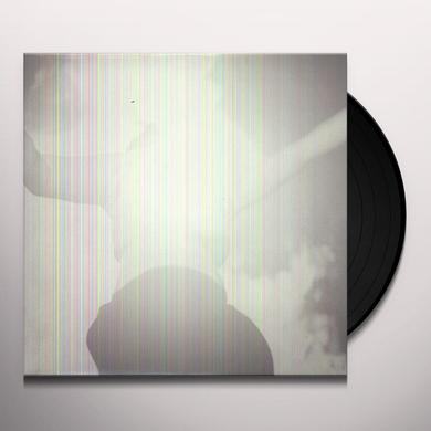 Pacificuv AFTER THE DREAM YOU ARE AWAKE Vinyl Record