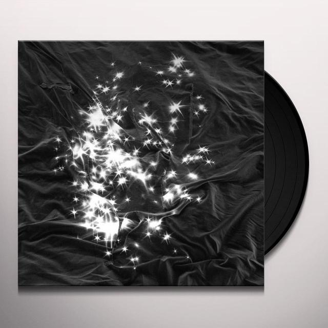 Peals WALKING FIELD Vinyl Record -