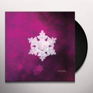 Valentino Kanzyani LOVE & GRATITUDE Vinyl Record