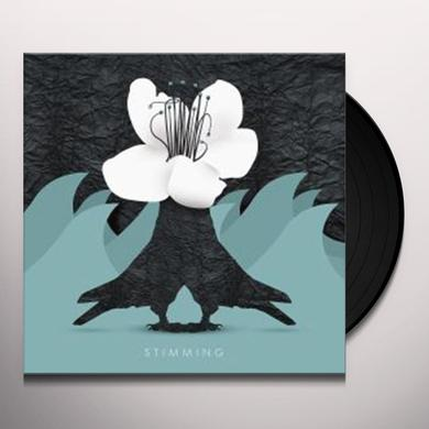 STIMMING Vinyl Record