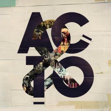 ARTS & CRAFTS: 2003 - 2013 / VARIOUS Vinyl Record