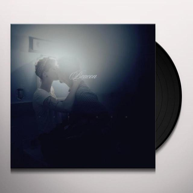 Beacon FOR NOW EP (EP) Vinyl Record