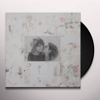 Heathered Pearls LOYAL Vinyl Record