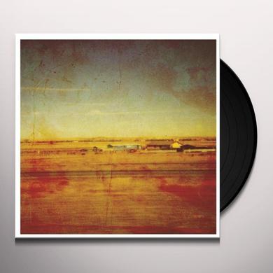 Damien Jurado WHERE SHALL YOU TAKE ME Vinyl Record - Deluxe Edition, Reissue