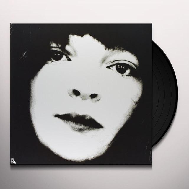 JESSICA PRATT Vinyl Record