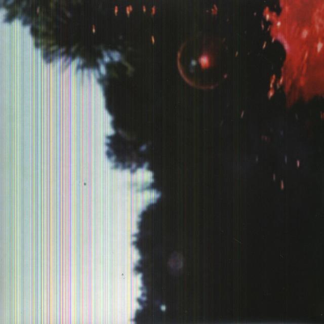 Umberto NIGHT HAS A T Vinyl Record