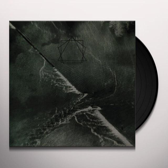 Sannhet KNOWN FLOOD Vinyl Record