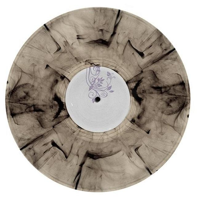Marko Furstenberg AMETHYST Vinyl Record
