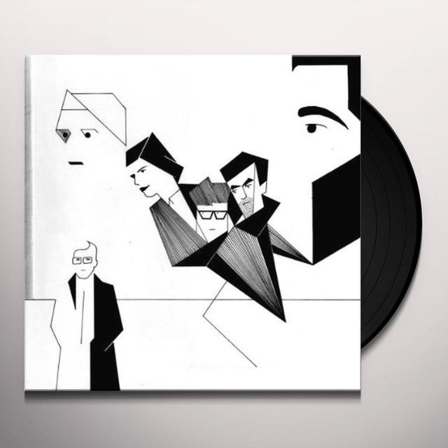 Pudel Produkte 22 / Various (10In) PUDEL PRODUKTE 22 / VARIOUS Vinyl Record