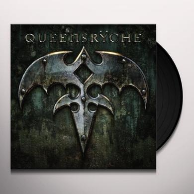 QUEENSRYCHE Vinyl Record