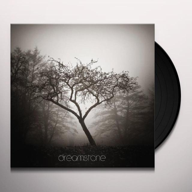 Sorrow DREAMSTONE Vinyl Record - w/CD, 180 Gram Pressing