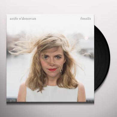 Aoife O'Donovan FOSSILS Vinyl Record