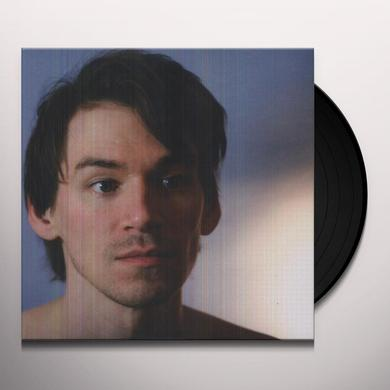 JAY ARNER Vinyl Record