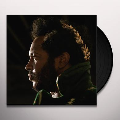 Thundercat APOCALYPSE Vinyl Record