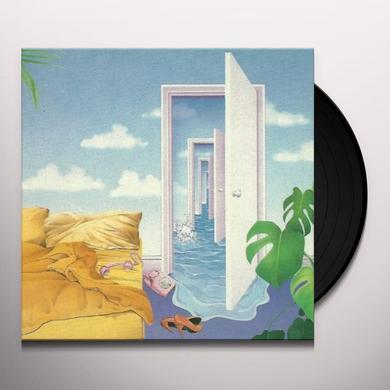 Mood Rings VPI HARMONY Vinyl Record