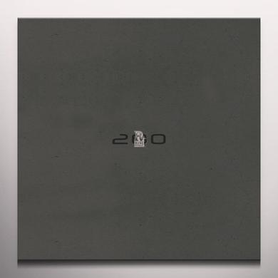 RISE 200 / VARIOUS Vinyl Record - Colored Vinyl