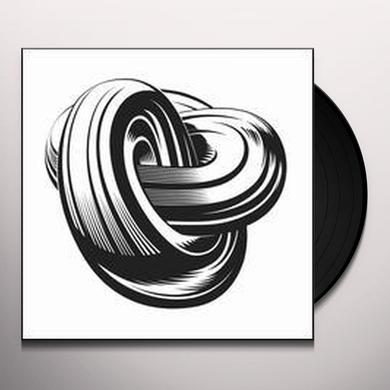 Pablo Sanchez OUT AND ABOUT Vinyl Record