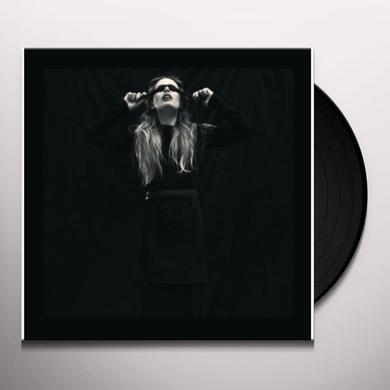 Uffe TIMES ALL Vinyl Record