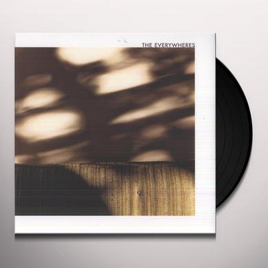 EVERYWHERES Vinyl Record
