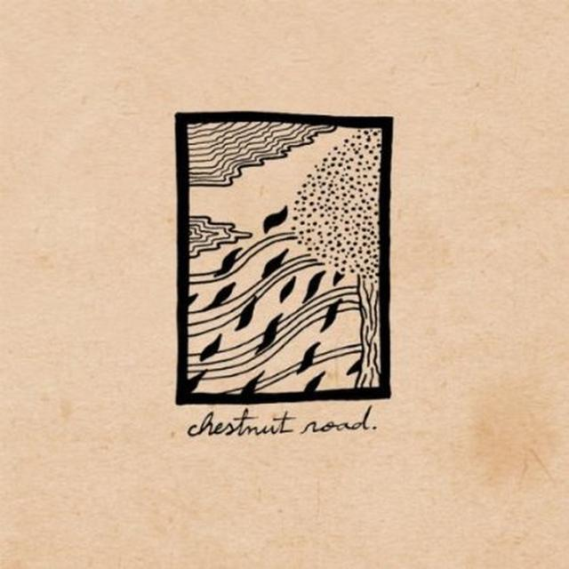 CHESTNUT ROAD Vinyl Record