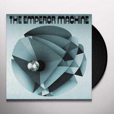 Emperor Machine WHAT'S IN THE BOX Vinyl Record