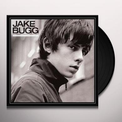 JAKE BUGG Vinyl Record