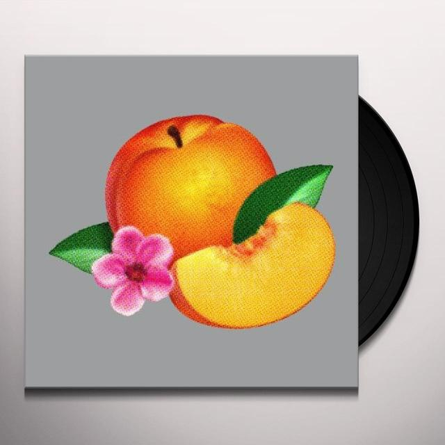 Phoenix BANKRUPT Vinyl Record