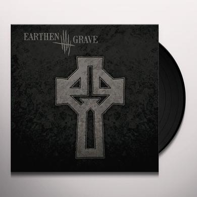 EARTHEN GRAVE Vinyl Record