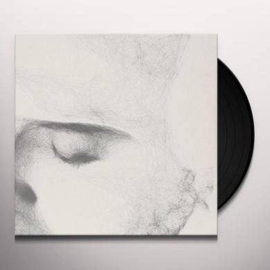 Ripperton LITTLE PART OF SHADE Vinyl Record