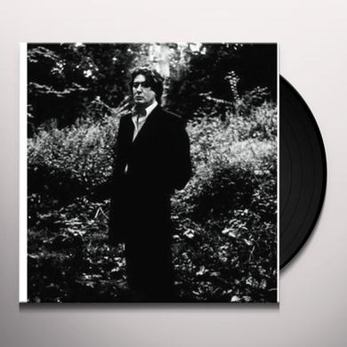 Alain Bashung L'IMPRUDENCE Vinyl Record