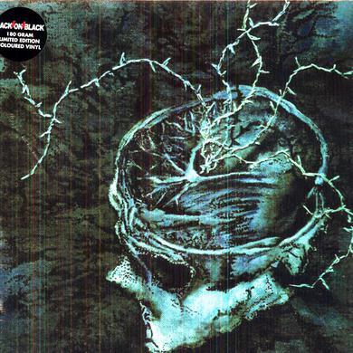 Nachtmystium INSTINCT DECAY Vinyl Record
