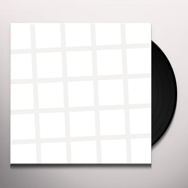 Tuff Sherm SHRAPNEL MAESTRO Vinyl Record