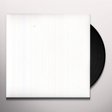 Iamamiwhoami BOUNTY Vinyl Record