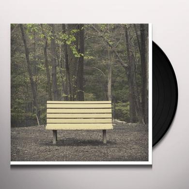 Streetlight Manifesto HANDS THAT THIEVE Vinyl Record