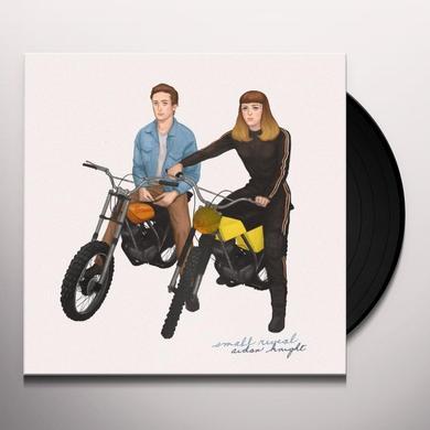 Aidan Knight SMALL REVEAL Vinyl Record