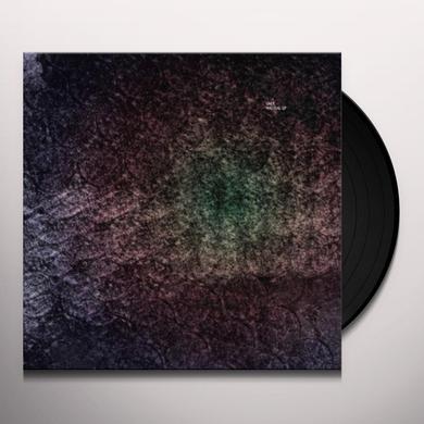 Uner NAGUAL Vinyl Record