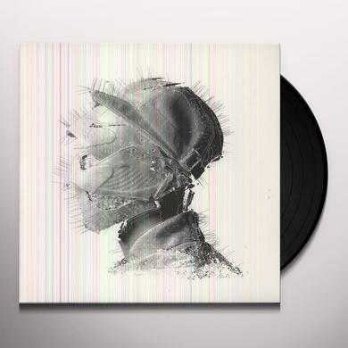 Woodkid GOLDEN AGE Vinyl Record