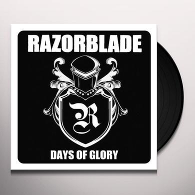 OI AIN'T DEAD / VARIOUS Vinyl Record