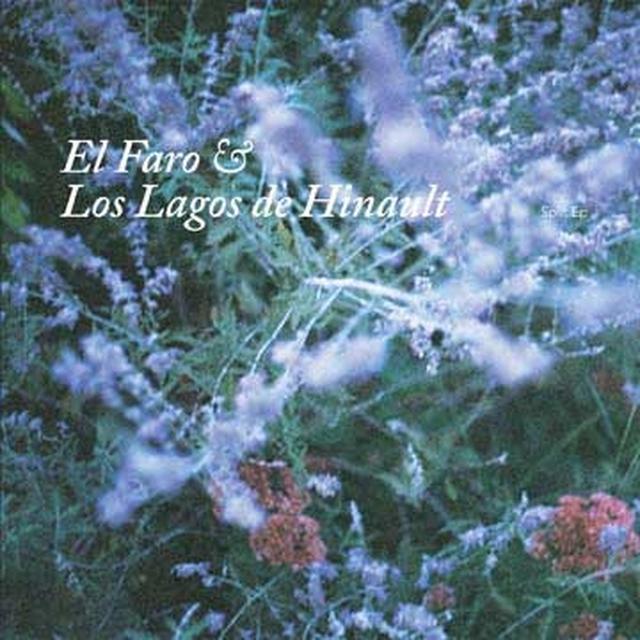Faro / Lagos De Hinault