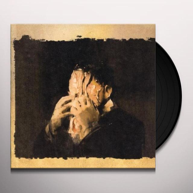 Get Well Soon VEXATIONS (GER) Vinyl Record