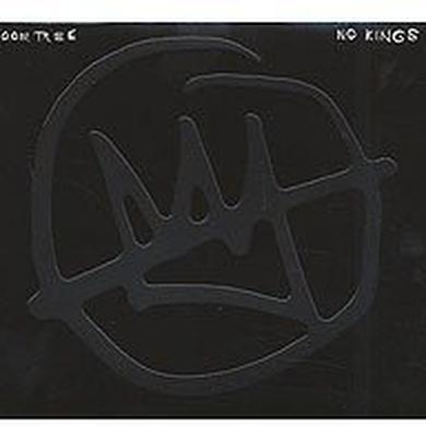 Doomtree NO KINGS Vinyl Record
