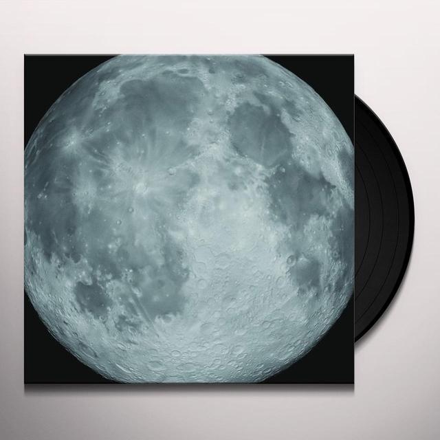 Envy INVARIABLE WILL: RECURRING EBBS & FLOWS (W/DVD) Vinyl Record