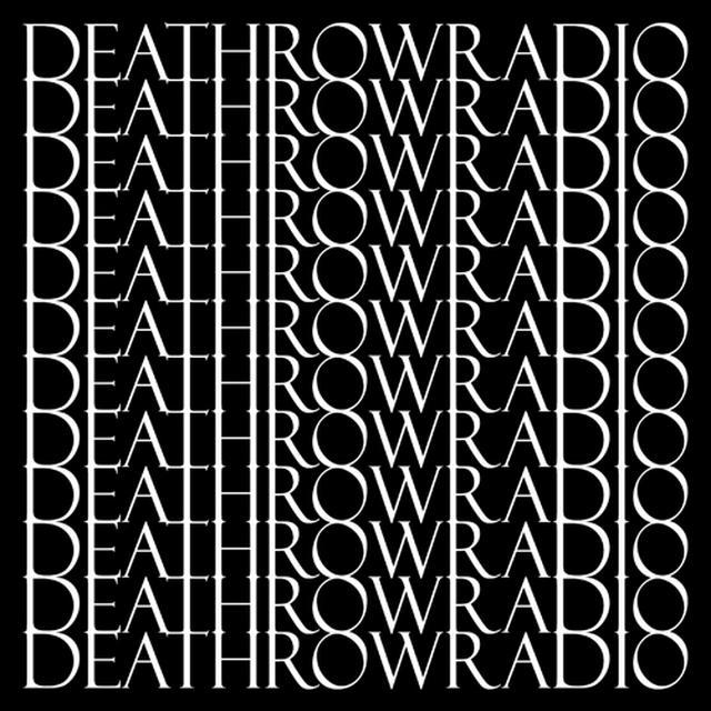 Deathrowradio YUMMY Vinyl Record